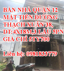 http://infonhadat.com.vn/sieu-hot-dat-nen-so-hong-du-an-century-city-binh-son-tp-san-bay-qt-long-thanh-lh-0338-266-366-j30832.html