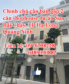 http://infonhadat.com.vn/chinh-chu-can-ban-gap-2-can-shophouse-du-an-sun-bai-chay-tp-ha-long-quang-ninh-j32582.html